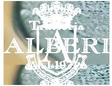 下関イタリアン アルベリ ALBERI
